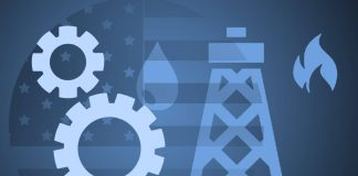 technology-in-oil-and-gas