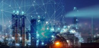 Oil & Gas Industry Trends 2020
